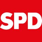 Logo: SPD Wuppertal-Katernberg